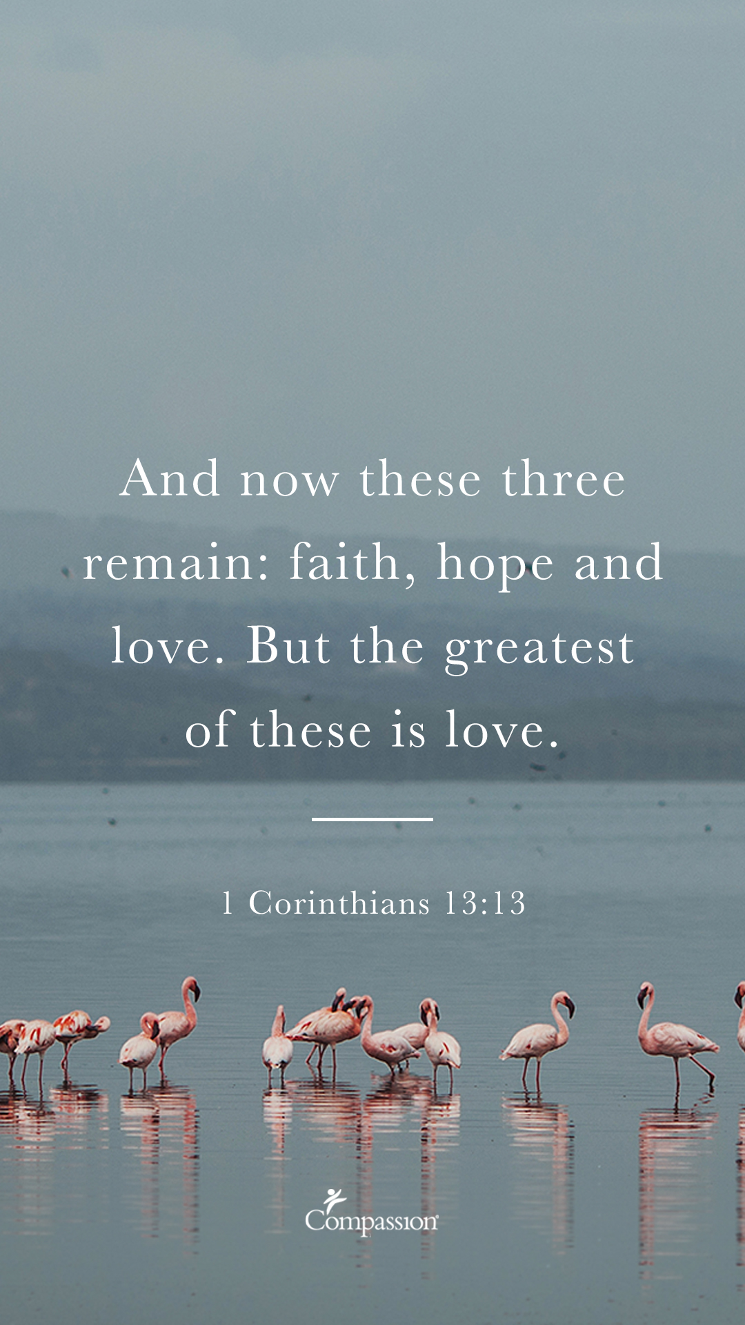 Beautiful Scenic Bible Verse Wallpapers For Your Phone