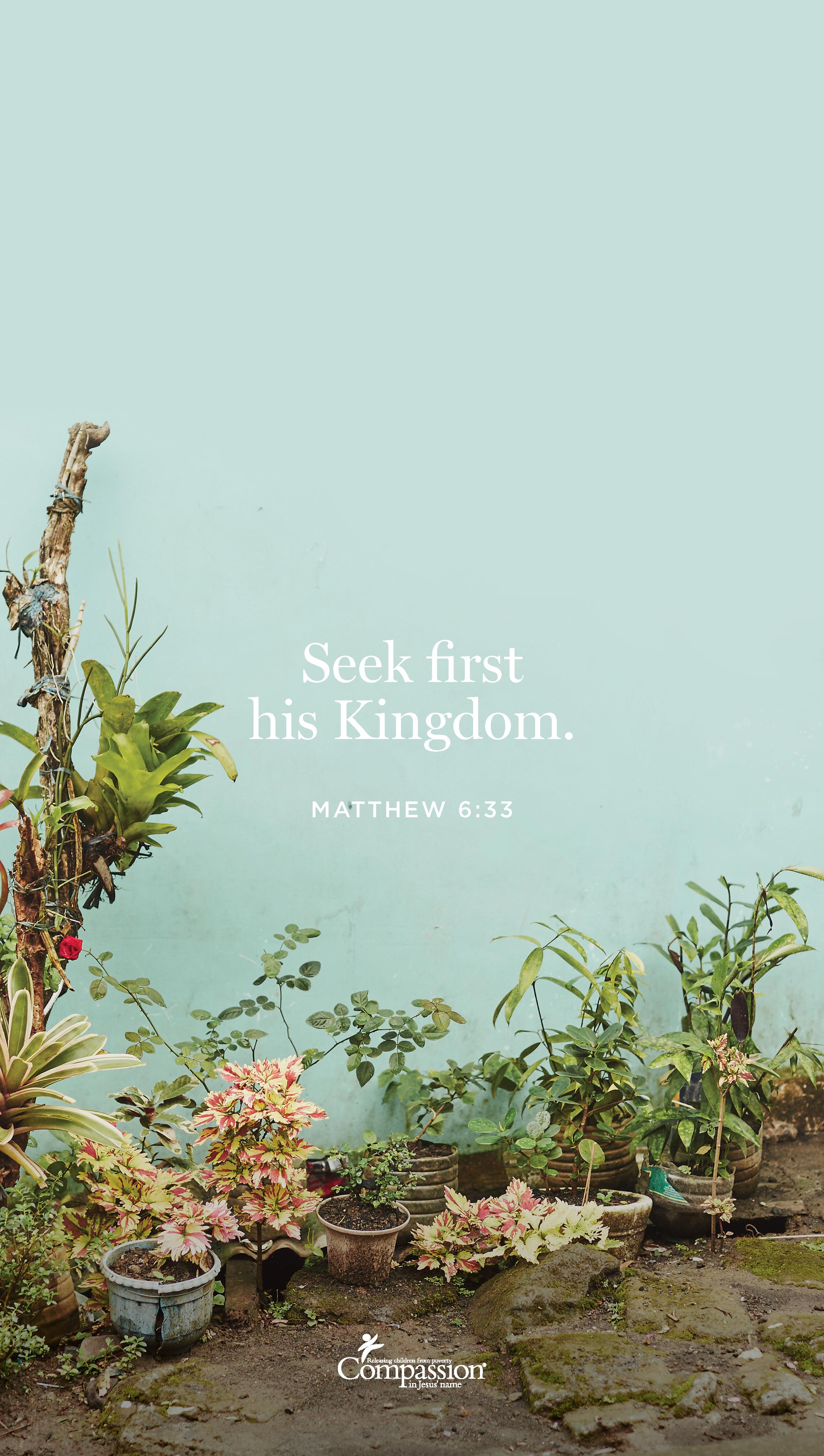 11 Uplifting Bible Verses That Will Refresh Your Spirit